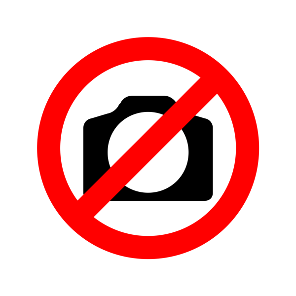 logo MilionKobiet.jpg